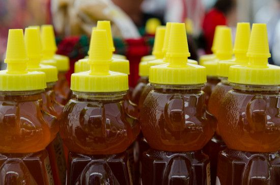 No More Sweetwashing: FDA to Finally Regulate 'Real Honey' Definitions