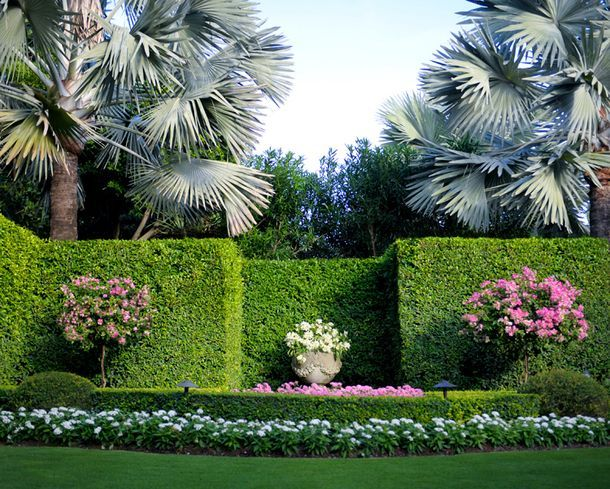 landscape architect palm beach o2 pilates