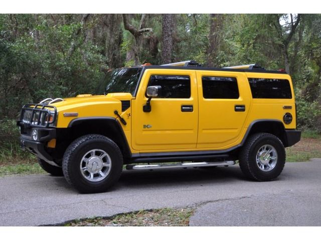 best 25 hummer cars ideas on pinterest