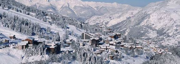 Short Ski Breaks & Ski Holidays To France, Austria, Italy & Switzerland with Ski Weekends