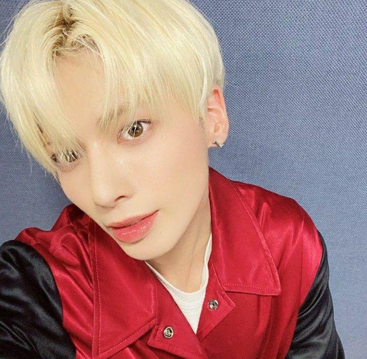 Txttaehyun In 2020 Txt Pop Photos South Korean Boy Band