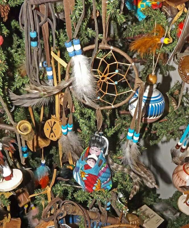 1000 images about christmas ideas on pinterest trees for American christmas decorations