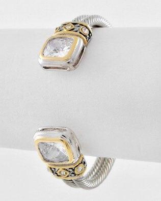 21 best Designer Inspired Jewelry images on Pinterest Bling