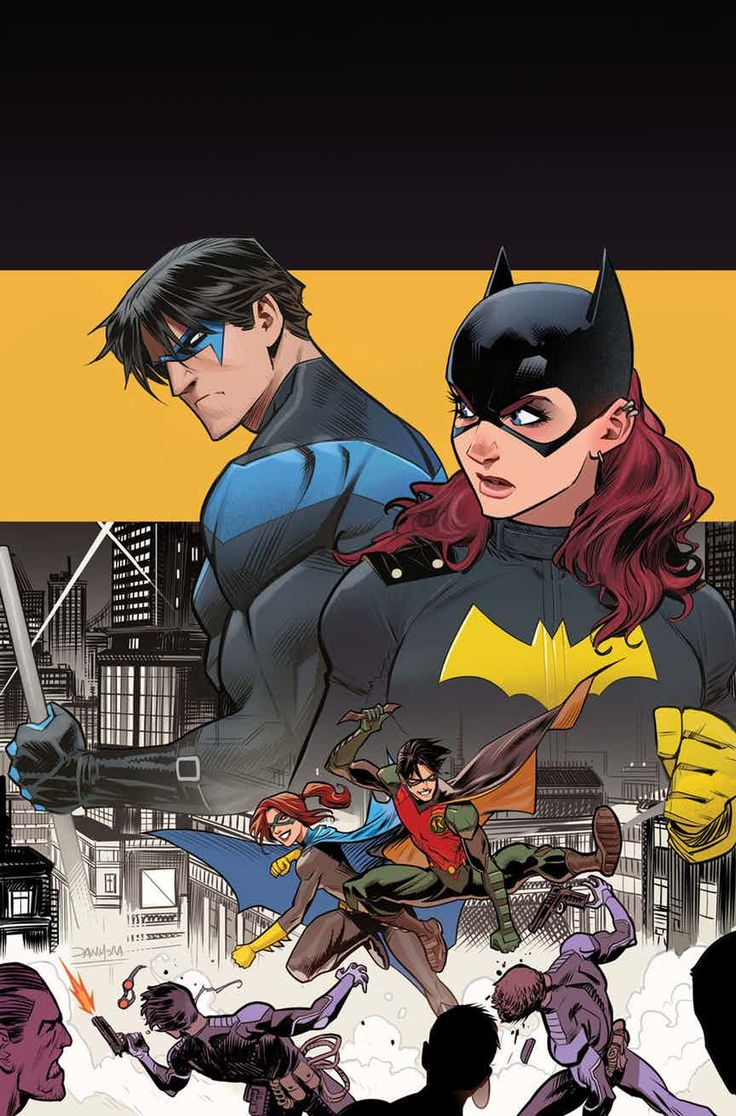BATGIRL #14  -1ne-stop  Channel 4the comic enthusiast & Major League Gamer. Submit all of your cool gaming clips to Quotasgtx@gmail.com #QUOTASGTX:FB|IG|TW|TWITCH|YOUTUBE
