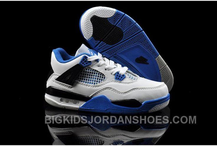 http://www.bigkidsjordanshoes.com/kids-air-jordan-iv-sneakers-208-online.html KIDS AIR JORDAN IV SNEAKERS 208 ONLINE Only $63.08 , Free Shipping!