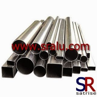 Aluminum foil,Aluminum sheet,Aluminum pipe,Thin walled aluminum pipe,Aluminum wire,ODM,OEM: Aluminum pipe