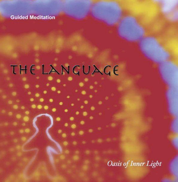 The Language by OasisofInnerLight on Etsy