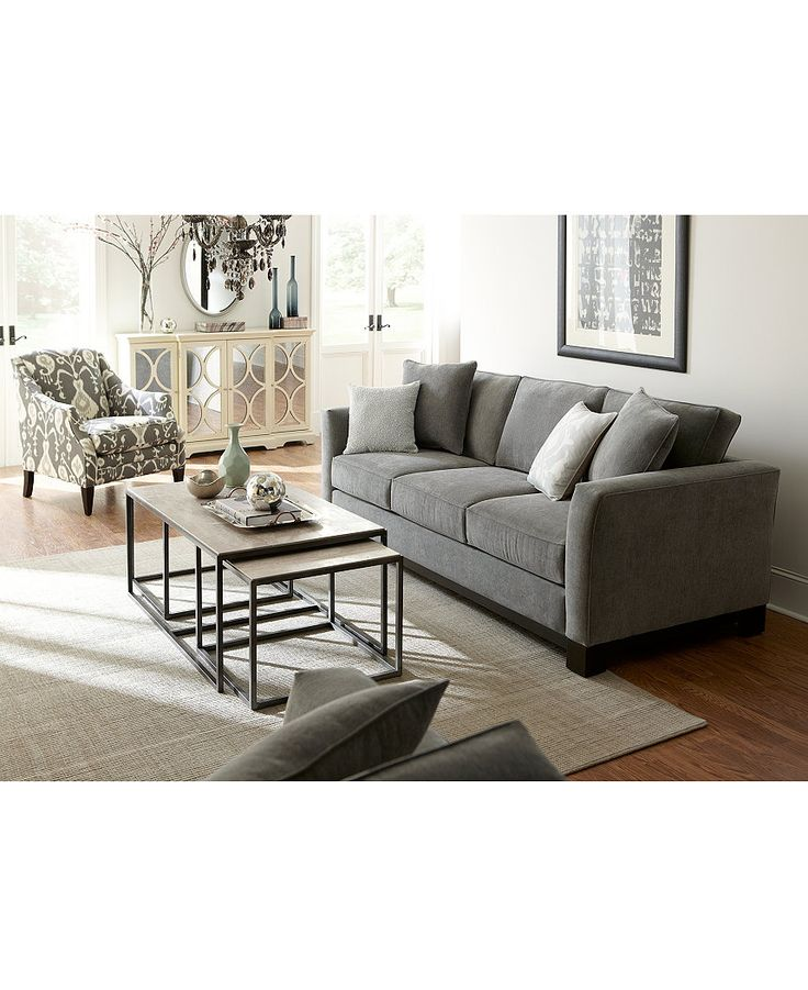 Macys Furnitur: 1000+ Images About Macy's Furniture Gallery On Pinterest