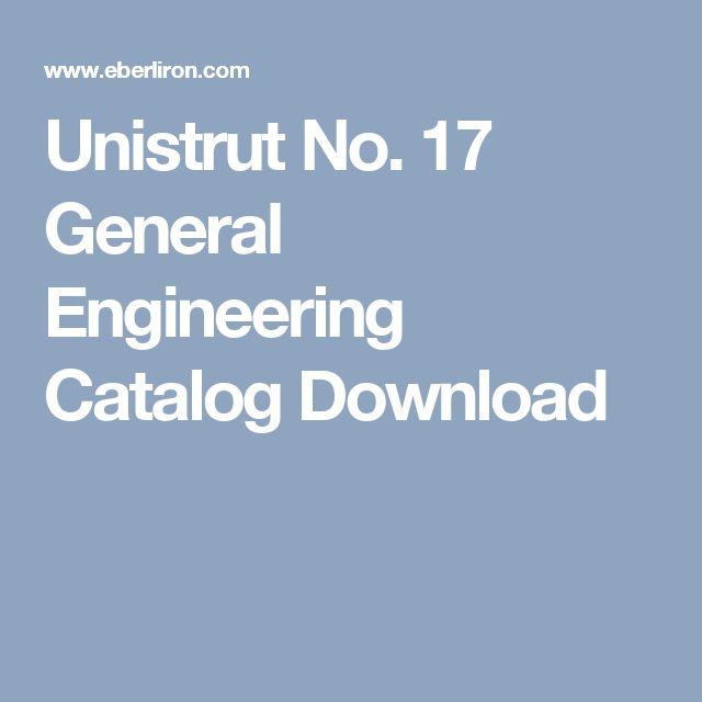 Best 25+ General engineering ideas on Pinterest Resume, Job cv - semiconductor engineer sample resume