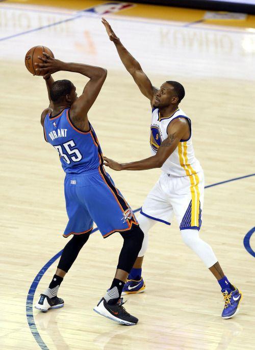 Iguodala (hamstring) to miss Warriors-Lakers matinee #Warriors... #Warriors: Iguodala (hamstring) to miss Warriors-Lakers… #Warriors