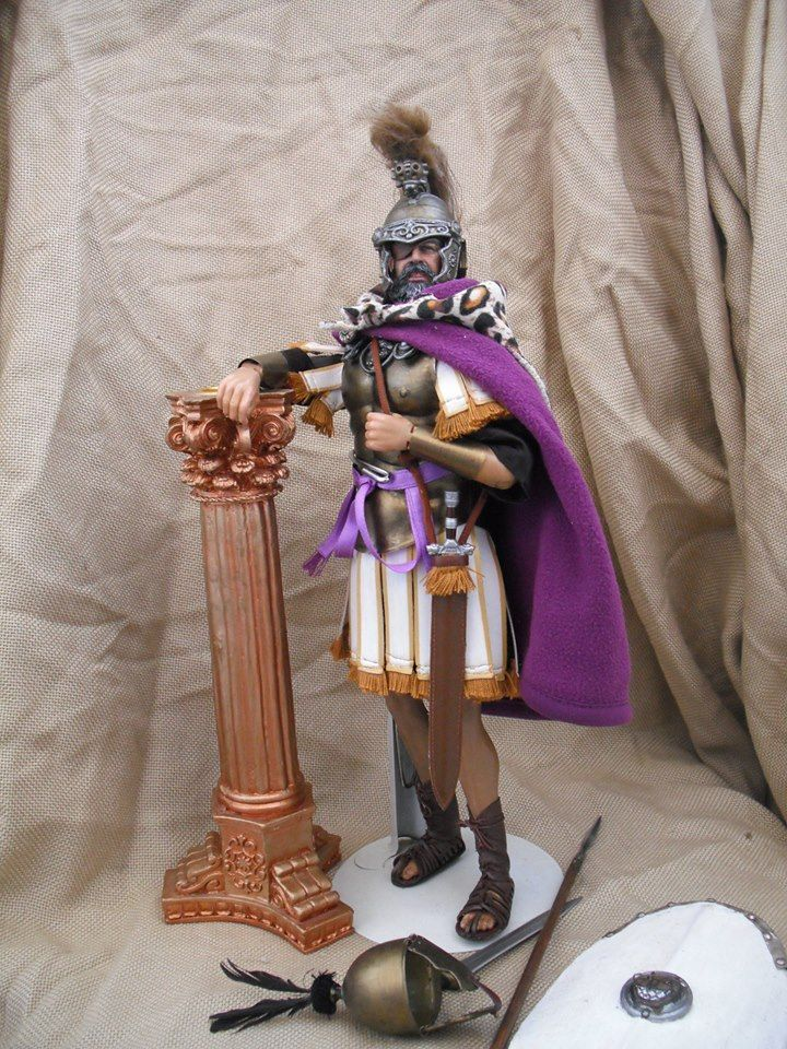 http://www.onesixthwarriors.com/forum/sixth-scale-action-figure-news-reviews-discussion/853083-hannibal-barca-zama-202-b-c.html