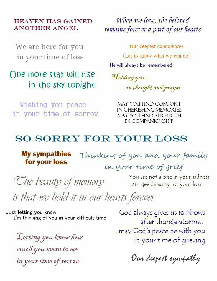 Best Sympathy Cards Images On   Diy Cards Homemade