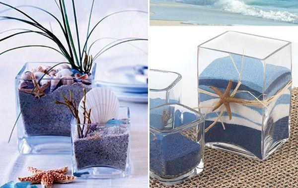 ваза с песком - Поиск в Google