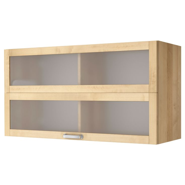 All Products Ikea Varde Bathroom Design Luxury Ikea