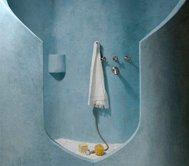 Tadelakt Putz Dusche : ?ber 1.000 Ideen zu ?Spanischer Stil auf Pinterest spanische