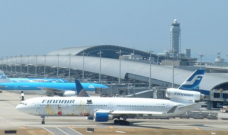 9-kansai-international-airport