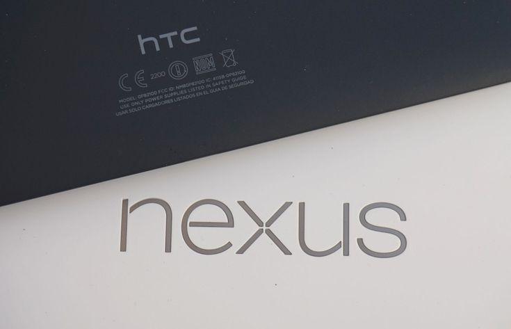 Les mises à jour de sécurité de mars sont arrivées (Nexus Factory Images) - http://www.frandroid.com/marques/google/347054_mises-a-jour-de-securite-de-mars-arrives-nexus-factory-images  #Android, #Google, #Sécurité