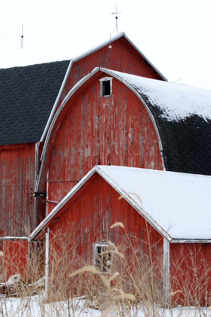 25 best ideas about roof styles on pinterest classic for Barn roof styles