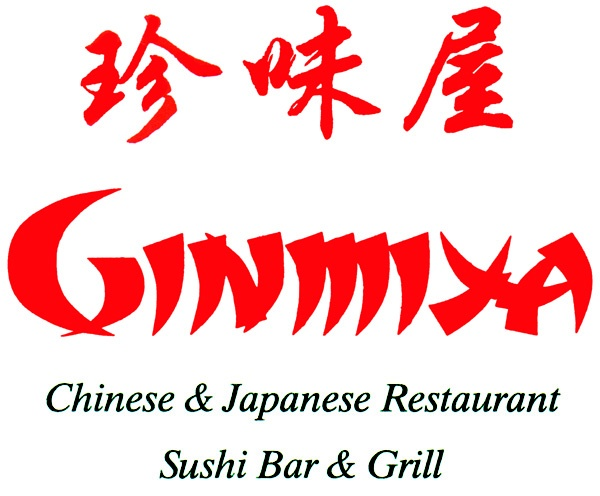 Ginmiya Chinese, Japanese and Sushi delivery in York PA by Carryout Courier