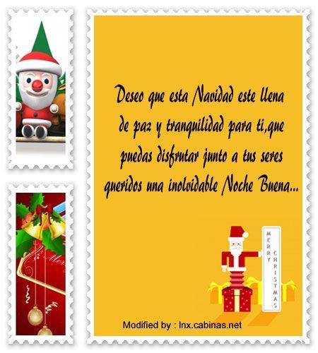 frases para enviar en Navidad a amigos,frases de Navidad para mi novio: http://lnx.cabinas.net/bonitos-mensajes-de-navidad/