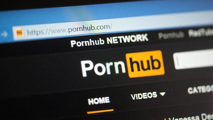 Порносайты малайзии