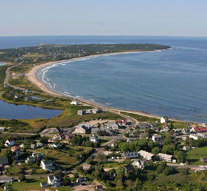 "Block Island: Favorite Places, North America, Islands Beaches, Blockisland, Magic Places, Blocks Island"", Beaches Mansions, Beautiful Rhode, Blocks Islands Rhode Islands"