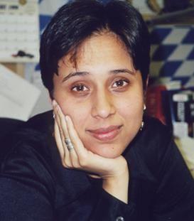 Barkha Dutt won't quit NDTV : http://www.thehansindia.com/posts/index/2014-07-05/Barkha-Dutt-wont-quit-NDTV-100801