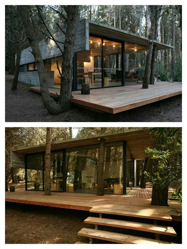 10+ Best Modern Ranch House Floor Plans Design and Ideas #Barndominium #RanchHou…