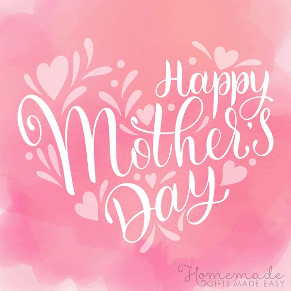 121 Happy Mother S Day Messages Greetings 2021 Happy Mothers Day Images Happy Mothers Day Wishes Happy Mothers Day Messages