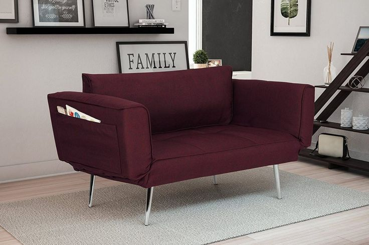 Großartig Cheap Sleeper Sofas Https://bestsleepersofabed.com/cheap Sleeper Sofa