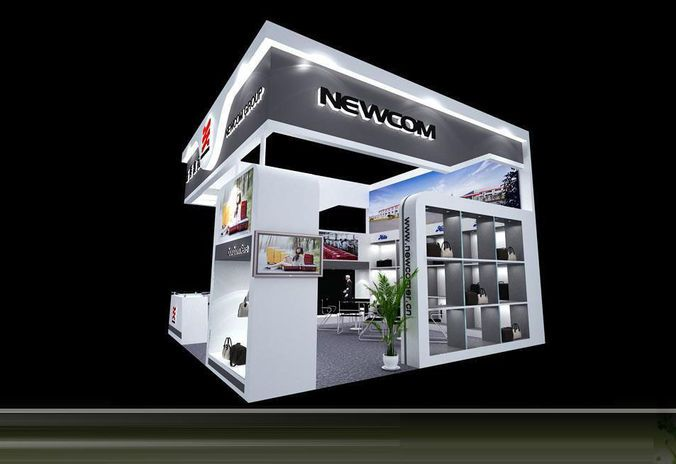 Expo Stands Interior Office 2016 : Best ehxi booths images on pinterest exhibitions