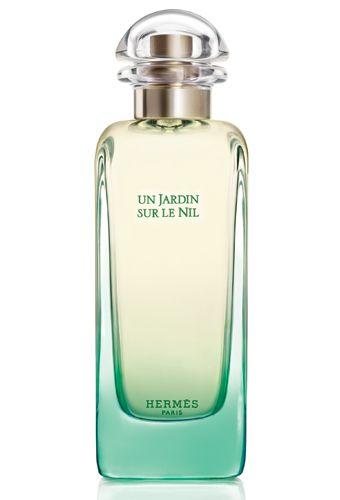 Un Jardin Sur Le Nil Hermes perfume - a fragrance for women and men 2005
