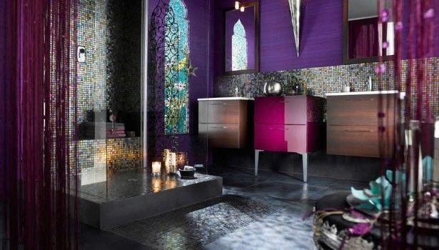 Bathroom Porcelain Tiles Plans Shower Slate Designs Tiling Floor Lay Tile Marble Glass Marble Bathroom Tile Flooring Classy Contemporary Bathroom Design Shocking Crazy Marble Bathroom Ideas That Make You Taste Your Own Paradise