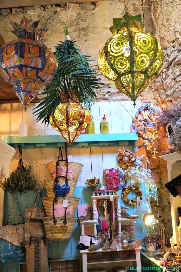 Peratallada. Escapada Rural. Escapadas. Baix Empordà. Costa Brava. Lugares con encanto. www.caucharmant.com