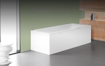 http://www.kaldewei.de/produkte/badewannen/ambiente/detail/product/puro-duo.html