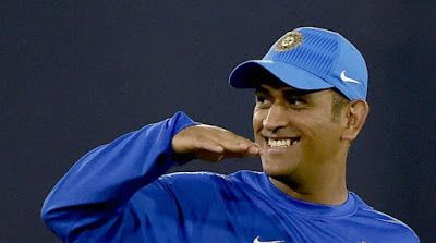 sports news: cricket news:Agarkar questions Dhoni's place in In...