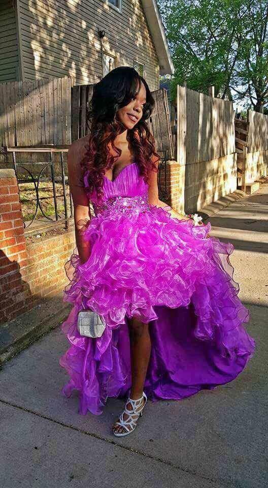 Mejores 72 imágenes de Prom Slayer en Pinterest   Baile de ...