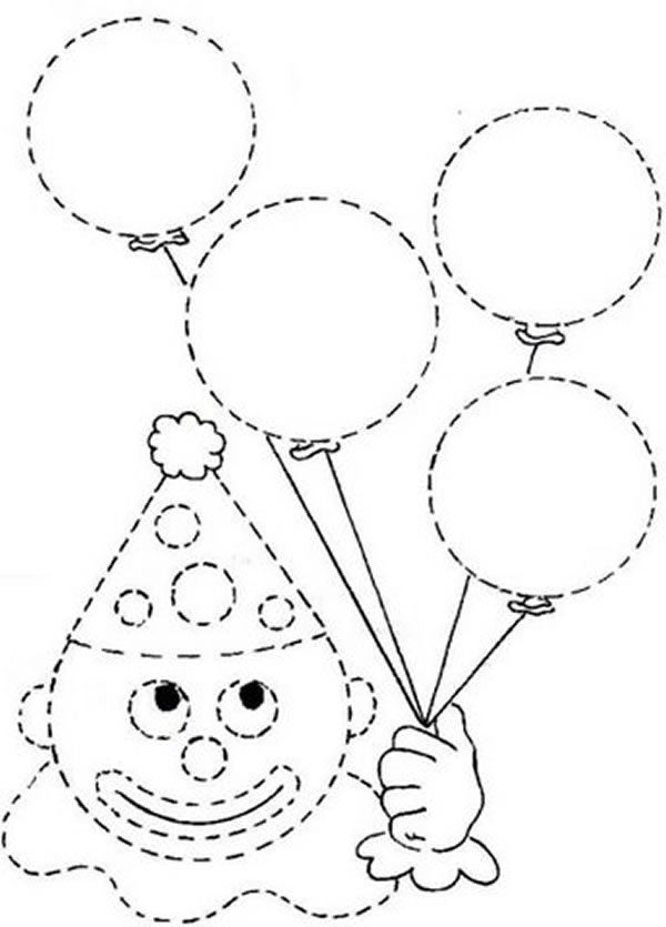 445 best Grafomotricidad images on Pinterest | Kindergarten ...