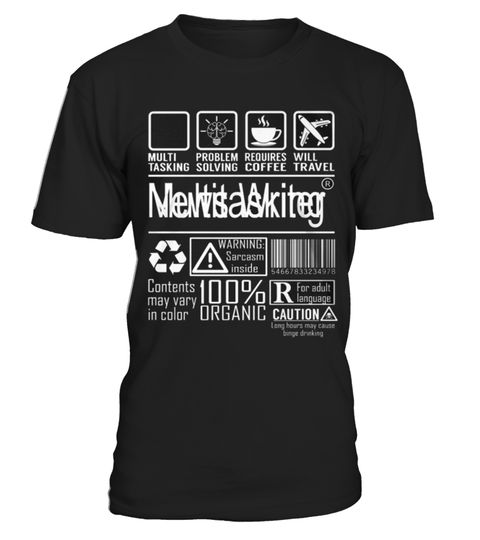 # Best Shirt Senior Technical Writer   Multitasking front .  tee Senior Technical Writer - Multitasking-front Original Design.tee shirt Senior Technical Writer - Multitasking-front is back . HOW TO ORDER:1. Select the style and color you want:2. Click Reserve it now3. Select size and quantity4. Enter shipping and billing information5. Done! Simple as that!TIPS: Buy 2 or more to save shipping cost!This is printable if you purchase only one piece. so dont worry, you will get yours.