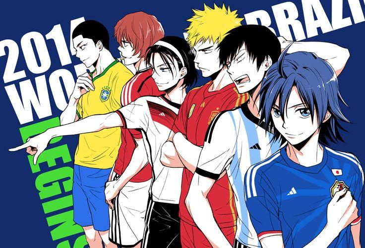 Team Hakogaku