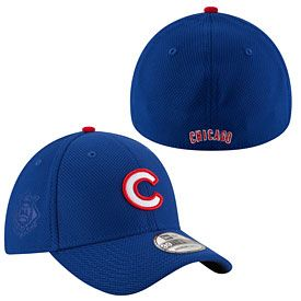 Get this Chicago Cubs Diamond Era 39THIRTY Flex Fit Cap at ...