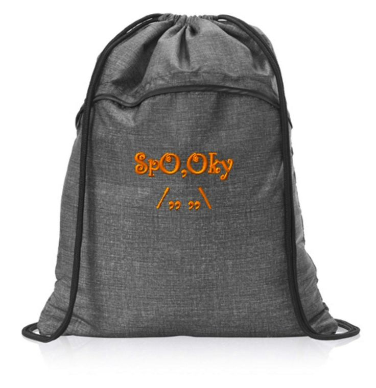 Thirty-One Halloween Treat Bags #31gifts #trickortreat #halloween #itsowlgood