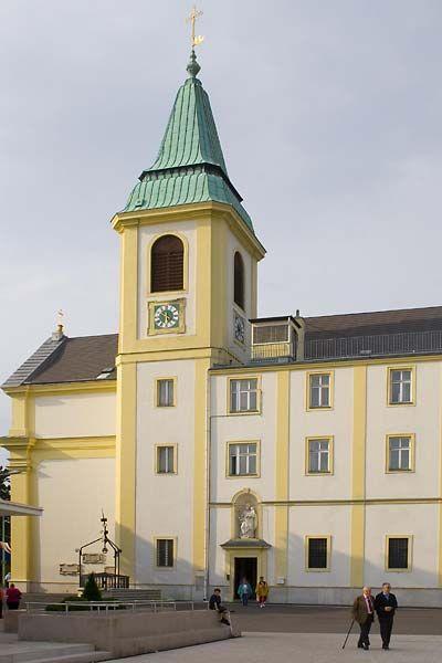 http://lodz.lento.pl/wieden-www-biurokolumb-pl-med-,1963627.html