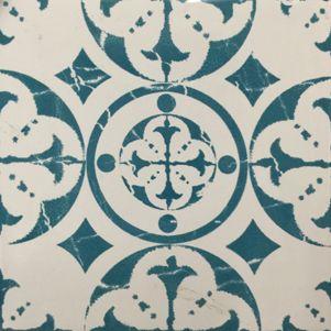 Colori Brillanti Pattern - Products - Surface Gallery