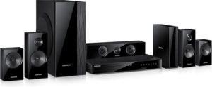 samsung-ht-j5500w-5-1-channel-1000-watt-3d-blu-ray-home