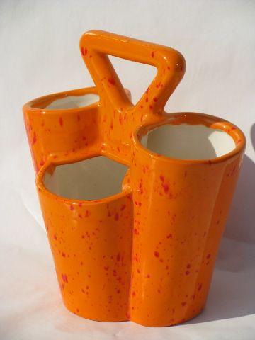 14 best ceramic pencil holders images on pinterest pencil