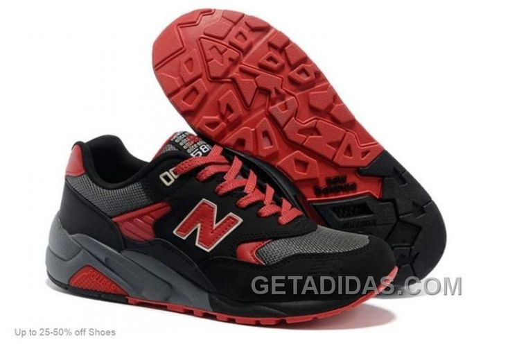 http://www.getadidas.com/new-balance-men-580-mt580ps-black-grey-red-casual-shoes-online.html NEW BALANCE MEN 580 MT580PS BLACK GREY RED CASUAL SHOES ONLINE Only $71.00 , Free Shipping!