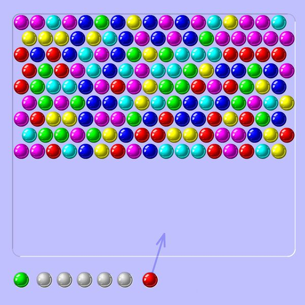 Download IPA / APK of Bubble Shooter! Free for Free - http://ipapkfree.download/4653/