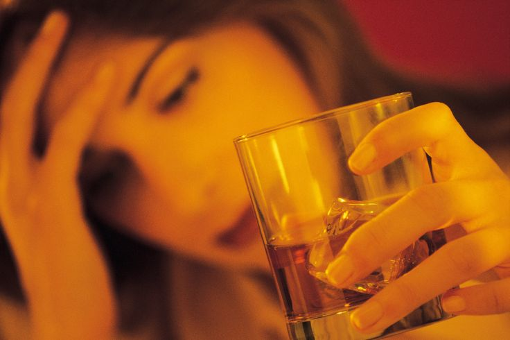 Talking about drink spiking | It's My Health #drugs #alcohol #health