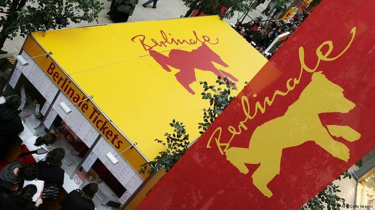 Хороший блог о кино и музыке, а тк же путешествиях: Берлин-2016: Остроумная Эмили Дикинсон и сербский ...